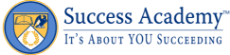 Success Academy logo